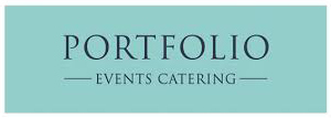 Island Hall Catering