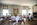 civil+wedding+venue-Cambridgeshire-island+hall