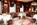 special+civil+wedding+venue+huntingdon+Cambridgeshire-island+hall