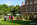 outdoors+ceremony+civil+wedding+venue-Cambridgeshire-island+hall