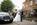special+wedding+venue-Cambridgeshire-island+hall