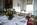 romantic+intimate+wedding+venue-island+hall-Cambridgeshire-2