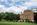 wedding+venue-photographer-island+hall-Cambridgeshire-2