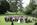 civil+wedding+venue+huntingdon+Cambridgeshire-island+hall