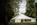 best+marquee+wedding+venue-Cambridgeshire-island+hall